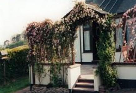 Image for Beechcroft