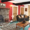 Image for Churchtown Farm Cottage