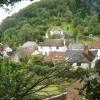 Image for Willow Thatch - Dunster
