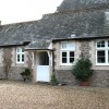 Image for Langtry Cottage - Watchet