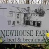 Image for Newhouse Farm