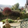 Image for South View - Lynton