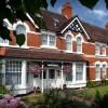 Image for Glendower House