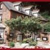 Image for Glenville House