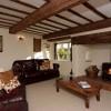 Image for Oak Tree Cottage