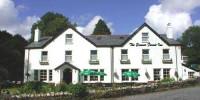 Image for The Exmoor Forest Inn - Simonsbath