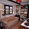 Image for Lodfin Farm Bed and Breakfast