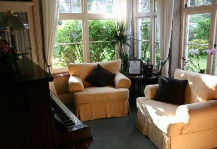 Image for Longmead House - Lynton