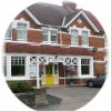 Image for Montrose Guest House