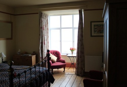 Image for North Walk House - Lynton