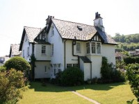 Image for Longmead House - Lynton