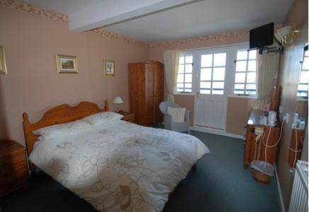 Image for Riverside Cottage