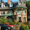 Image for Southcliffe Guest House