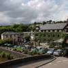 Image for The Exmoor White Horse Inn - Exford