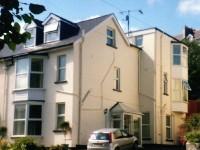 Image for Coastal Fringes Guest House