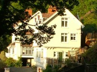 Image for Woody Bay Hotel