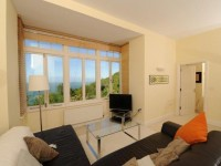 Image for Fallingwater Sea View Apartment