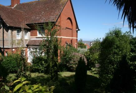 Image for Rosanda House Holiday Flats