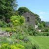Image for Edgcott House
