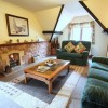 Image for Grooms Cottage