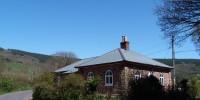 Image for West Lodge Dunster